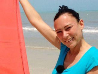 """""""Goodbye Deutschland!"""": Sandra Baum geliebt und betrogen? - TV"""