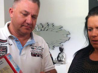 """""""Goodbye Deutschland!"""": Familie Cassel leidet unter Misserfolg! - TV"""