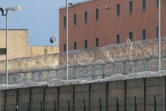 Carsten Maschmeyer gegen Gefängnisstrafe für Steuerhinterzieher
