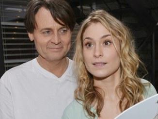 GZSZ: Zac feiert Geburtstag! Muss Gerner ohne Sophie leben? - TV News