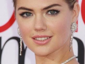 Kate Upton: Der Ex soll keine Chance mehr haben! - Promi Klatsch und Tratsch