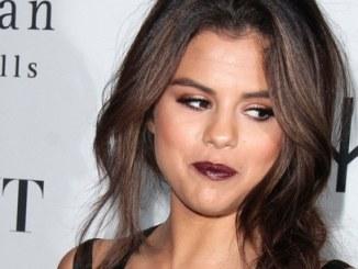 Selena Gomez: DJ Zedd bekommt sexy Pics? - Promi Klatsch und Tratsch