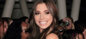 "Christina Perri: ""Head or Heart"" ist Herzensalbum"
