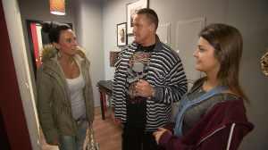Berlin Tag und Nacht: Kann Kati Piet helfen? - TV News
