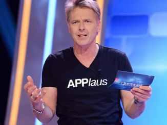 "Jörg Pilawa hofft weiterhin auf ""Quizduell""-App - TV News"
