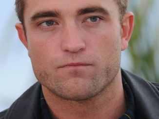 Robert Pattinson: FKA Twigs leidet für ihn! - Promi Klatsch und Tratsch