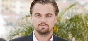 Leonardo DiCaprio und Martin Scorsese: Sechste Zusammenarbeit!