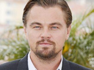 Leonardo DiCaprio und Martin Scorsese: Sechste Zusammenarbeit! - Kino News