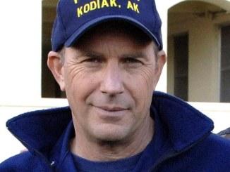 Kevin Costner war früher Touristenführer - Promi Klatsch und Tratsch