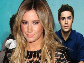 "Ashley Tisdale - ""That Awkward Moment"" Los Angeles Premiere thumb"