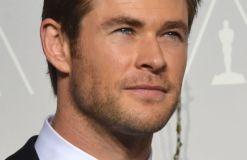 Chris Hemsworth: Stimmungsschwankungen durch Diät