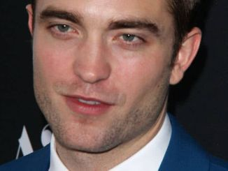 "Robert Pattinson doch nicht ""Indiana Jones""? - Kino"
