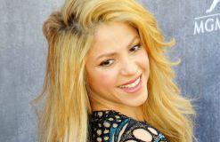 Shakira: Eine Milliarde Klicks erreicht!