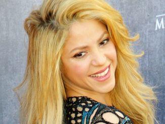 Shakira und Gerard Piqué: Jüngster ganz der Papa - Promi Klatsch und Tratsch