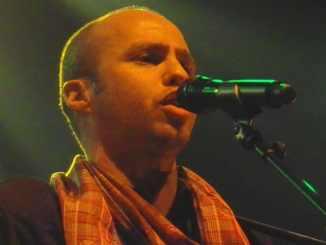 Deutsche Single-Charts: Marlon Roudette ist zurück! - Musik News
