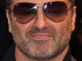 George Michael: Erste Single posthum - Musik News
