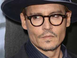 Johnny Depp: Stress mit Disney? - Kino News