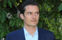 Orlando Bloom: Will er Katy Perry heiraten?
