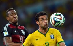 Über 32 Millionen sehen historischen 7:1-Sieg der DFB-Elf gegen Brasilien