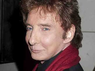 Barry Manilow hat geheiratet? - Promi Klatsch und Tratsch