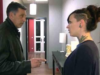 Berlin Tag und Nacht: Caro fasst einen Plan! - TV News