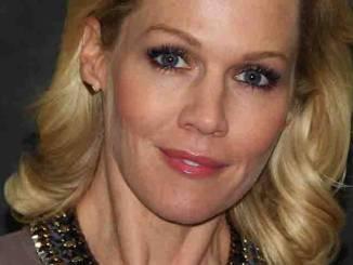Jennie Garth wird noch einmal heiraten - Promi Klatsch und Tratsch