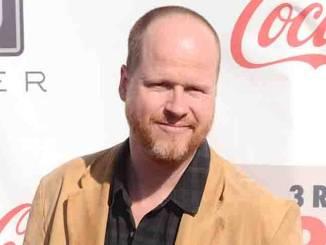 "Joss Whedon: ""The Avengers 2: Age of Ultron"" war ein Kampf - Kino News"
