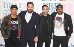 """Rudimental"": Tracklist zu ""We The Generation"""
