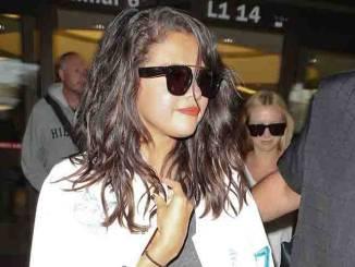 Selena Gomez baut auf Jennifer Aniston - Promi Klatsch und Tratsch