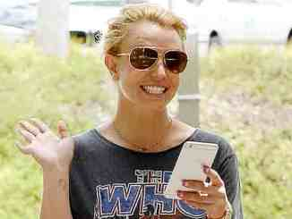 Britney Spears, die Söhne und der Ex?! - Promi Klatsch und Tratsch
