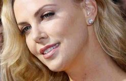 """""""Mad Max 2"""" ohne Charlize Theron"""