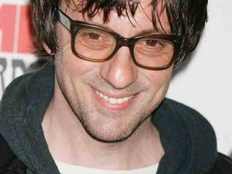 Graham Coxon mag Castingshows nicht - TV News
