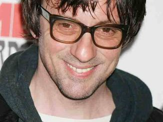 Graham Coxon - NME Awards 2012 - Awards
