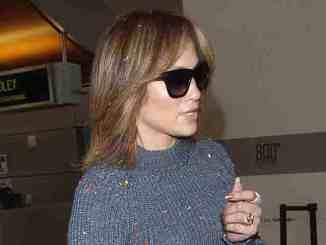 Jennifer Lopez: Ohne Mama hätte sie es nicht geschafft - Promi Klatsch und Tratsch