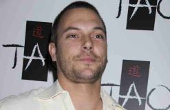 Kevin Federline und Britney Spears: Alles gut!?