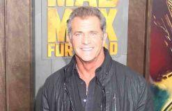 Mel Gibson verkauft seine Villa