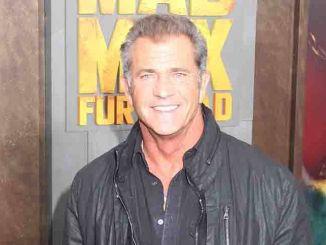 Mel Gibson: Wird sein neuntes Kind ein Junge? - Promi Klatsch und Tratsch