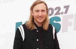 David Guetta kann Akon Comeback kaum erwarten