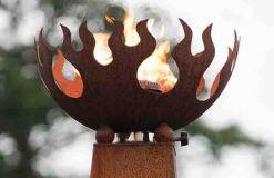 Wacken 2015 rockt schon den Final Countdown