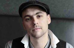 Max Mutzke: Album und dann die Tour 2019