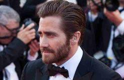 Jake Gyllenhaal hatte kein Double