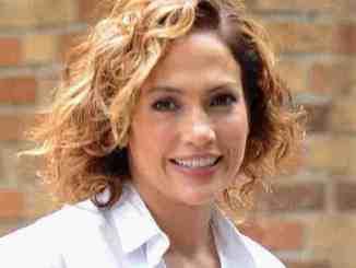 Jennifer Lopez hat ausgiebig gefeiert - Promi Klatsch und Tratsch