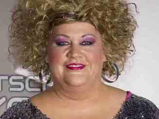 """Promi Big Brother 2015"": Aaron Troschke ersetzt Cindy aus Marzahn - TV"