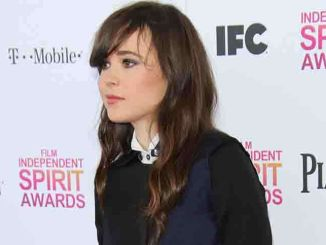 "Ellen Page in ""Flatliners""-Remake? - Kino"