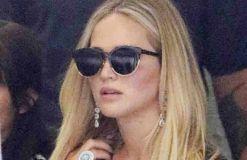 Jennifer Lawrence: Süßes Geständnis