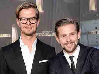 Joko Winterscheidt und Klaas Heufer-Umlauf testen neue Show-Idee - TV News