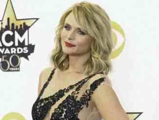 Miranda Lambert verärgert Tierschützer - Promi Klatsch und Tratsch