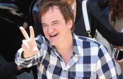 Quentin Tarantino: Noch 10 Jahre