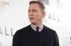 "Daniel Craig: Zwei neue ""James Bond""-Filme in Planung?"