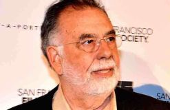 """Francis Ford Coppola produziert """"Jeepers Creepers 3"""""""